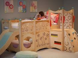 Cheap Childrens Bed Bedroom Furniture Amazing Childrens Bed Frames Utterly