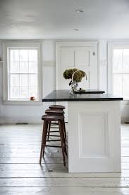 Benjamin Moore Simply White Kitchen Cabinets 470 Best Simply White Kitchens Images On Pinterest White