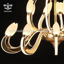 Chandelier Hoists Stainless Steel Lamp Shade Stainless Steel Lamp Shade Suppliers