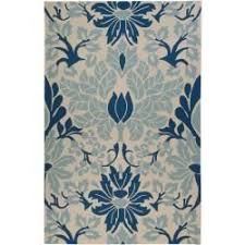 37 best blue u0026 white rugs images on pinterest blue rugs area