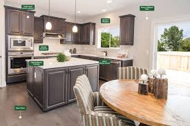adair homes quality standards customer care and our suppliers