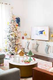 how to decorate home for christmas how we decorated our home for christmas sugar u0026 cloth