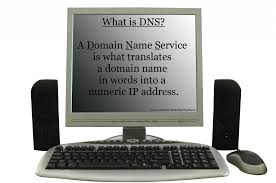 What Is Dns Domain Name by What Is Dns Faq U0027s On Dns U2013 Biovolt U0027s Offical Tech Blog