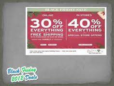 best home depot black friday deals fargo black friday sales 2012 deals at walmart best buy and