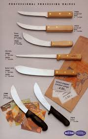 knives for professionels html knives for professionels html