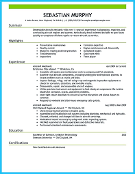 Highlights On A Resume Best 25 Make A Resume Ideas On Pinterest Resume Resume