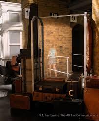 london photos at universal studios florida eros statue