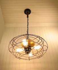 Outdoor Fans With Lights by Best 25 Industrial Ceiling Fan Ideas On Pinterest Bedroom Fan