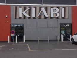 kiabi siege social kiabi ccal portes de l avesnois 59530 le quesnoy adresse