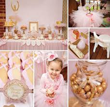 pink and gold party supplies pink and gold birthday party supplies pink and gold princess