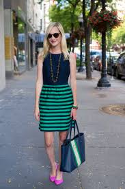 deep greens and blues are the colors i choose deep greens and blues are the colors i choose kelly in the city