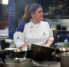 Hells Kitchen Movie Hell U0027s Kitchen Season 17 Rotten Tomatoes
