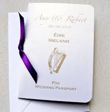 irish wedding invitations plumegiant com