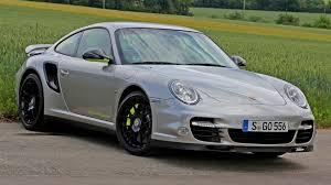 porsche 911 turbo s 918 spyder edition 2012 porsche 911 turbo s edition 918 spyder autoblog