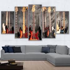 online get cheap bass art aliexpress com alibaba group
