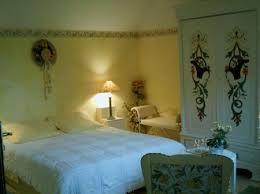 guide des chambres d h es de charme les chambres d hotes en pas de calais annuaire et carte