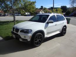 xbimmers bmw x5 2008 bmw x5 for sale