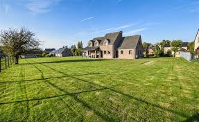 chambre d h el avec belgique grande maison 4 chambres avec garages et jardin à vendre à awans 4340