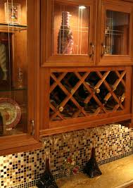wine rack kitchen cabinet wine rack kitchen cabinet crazy 21 inserts for cabinets simple