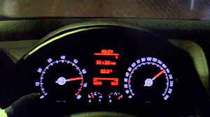 ferrari speedometer top speed download 2005 volkswagen golf speed oumma city com