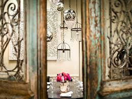 Lisa Vanderpump Home Decor Home Sur Restaurant U0026 Lounge