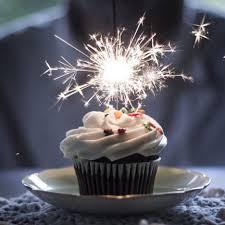 birthday sparklers sparklers in bulk wire sparklers i sparklers