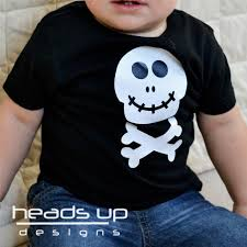 Cute Maternity Halloween Shirts 28 Baby Halloween Shirt Spider Halloween Shirt Costume Baby