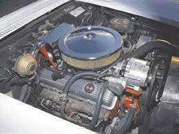 1973 corvette engine options 1972 chevy corvette specifications magazine
