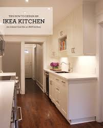 Kitchen Ikea Design Tips Tricks For Buying An Ikea Kitchen Lindsay Stephenson