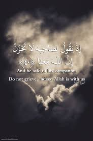 70 best pictures images on pinterest islamic quotes posts and allah