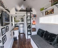 micro homes interior a tiny shoebox stick built tiny house i it i would totally