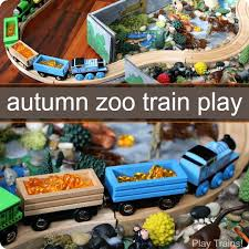 trains for train table 35 best wooden trains images on pinterest trains wooden train and
