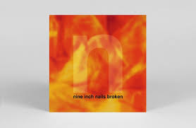 an introduction to nine inch nails in 10 records