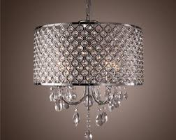 Lighting And Chandeliers Learn Inside Ceiling Light Fixtures Tags At Home Lighting Juno