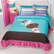 Giraffe Bedding Set Bedding Set Giraffe Guarantee Clearance Vianney Home Decor