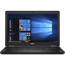 black friday i7 laptop dell latitude 15 6