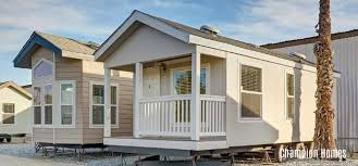 gorgeous 399 square foot champion homes tiny house for sale in