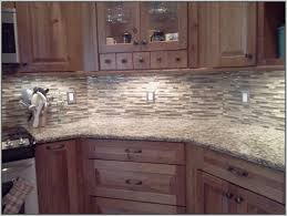 how to install backsplash in kitchen how to install subway tile backsplash kitchen kitchen design