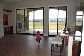 quality windows in sacramento ca american windows