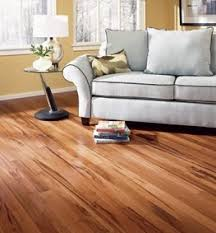 radiant heating with wood floors macwoods