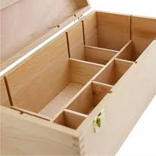 artist wood pastel pen marker storage box with drawer s large