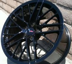 corvette wheels house of wheels corvette o e wheels