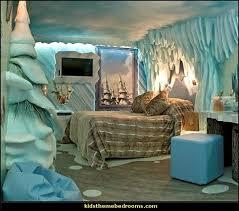 Frozen Room Decor Teenage Girl Room Decorations Interior Design Ideas