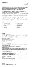 sample resume for cleaning job clean room operator job description resume sample cleaner job description for resume