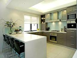 U Shaped Small Kitchen Designs Improbable Shaped Small Kitchen Ideas U Shaped Kitchen Designs