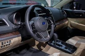 subaru outback interior 2017 2018 subaru outback interior exterior and review car 2018