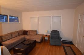 apartment unit 1 at 6 rundel park rochester ny 14607 hotpads