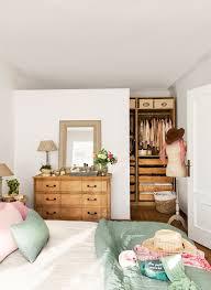 12 cosas que suceden cuando estas en armario segunda mano madrid 10 cosas que no puedes tener en casa después de los 30