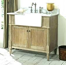 bathroom sink ideas pictures small sink bathroom vanity bathroom sink vanity ideas