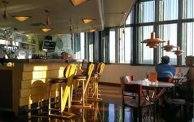 pillar post brewspaper frank lloyd wright u0027s bar